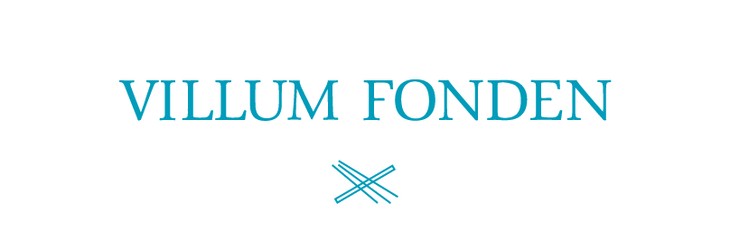 Willum Fondens logo