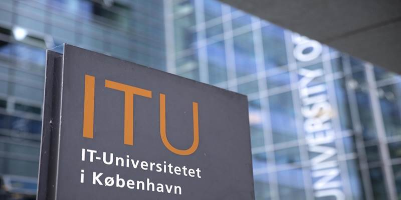 ITU appoints three new professors in Computer Science
