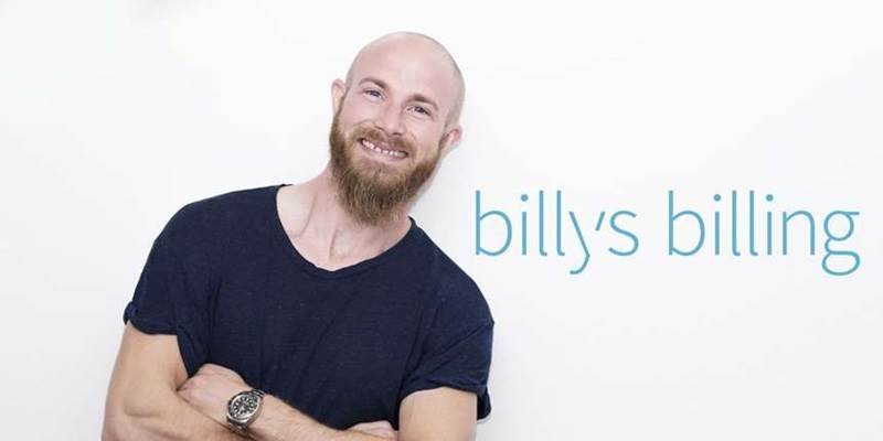 ITU startups: Billy