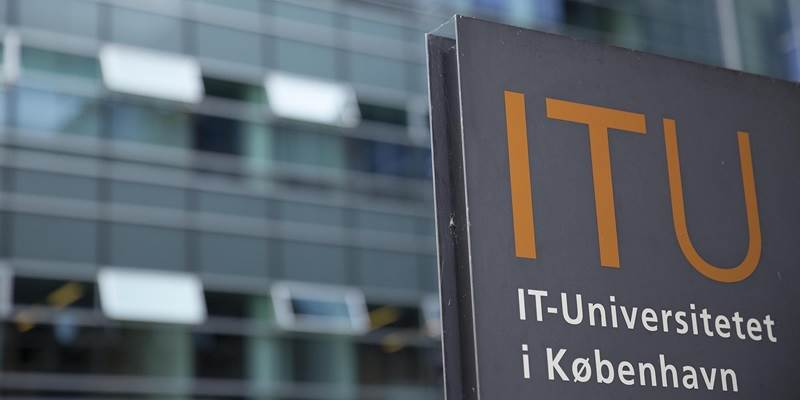 ITU research is 100 percent Open Access