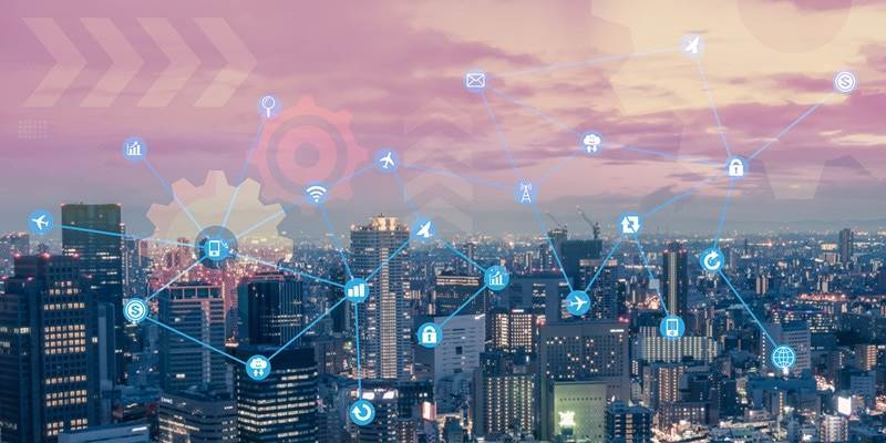 IoT developers call for a data ethics revolution