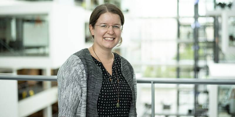 ITU researcher wins Amazon Research Award