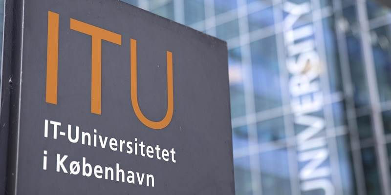 ITU recruits two international researcher profiles with Start Package from Novo Nordisk Foundation