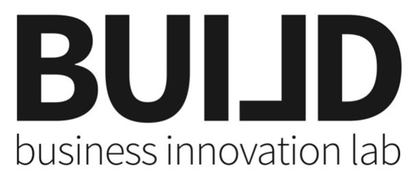 Build it logo