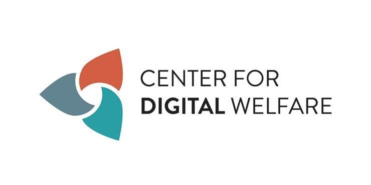 Center for Digital Welfare