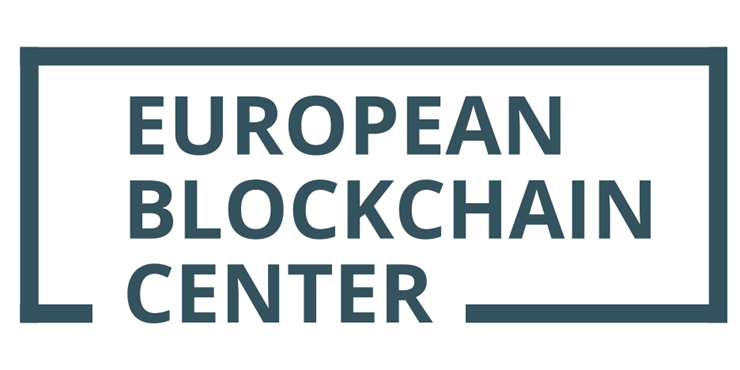 European Blockchain Center